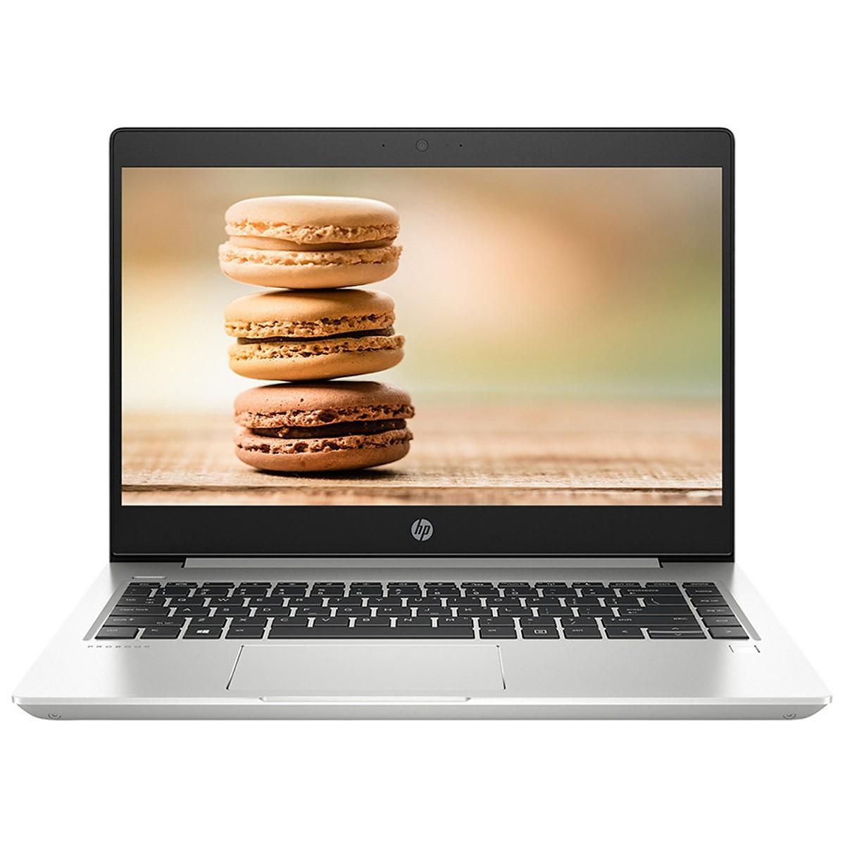 Laptop HP ProBook 440 G6 5YM63PA (Silver)