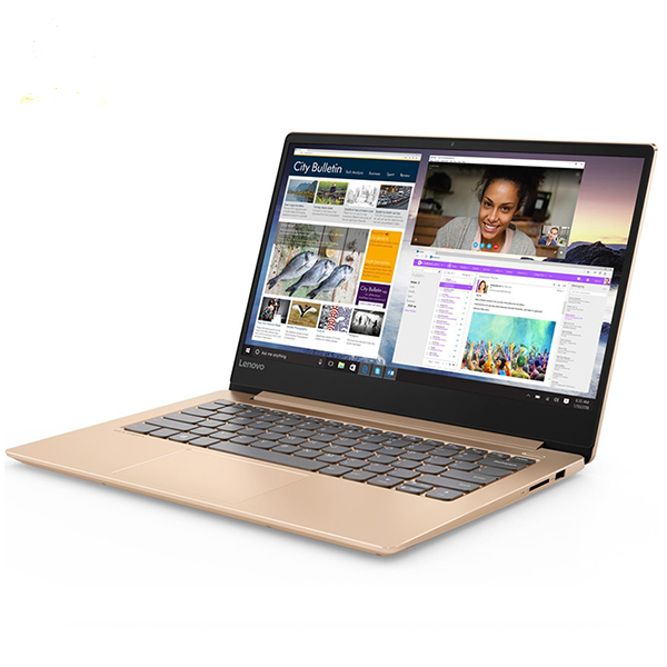 Laptop Lenovo Ideapad 530S 14IKB 81EU00TFVN
