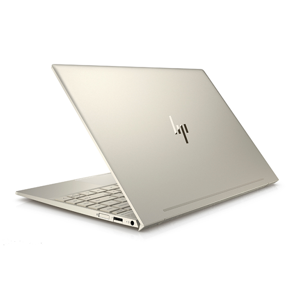 Laptop HP Envy 13-aq0027TU 6ZF43PA (i7-8565U/8Gb/256Gb SSD/13.3FHD/VGA ON/Win10/Gold/LED_KB)