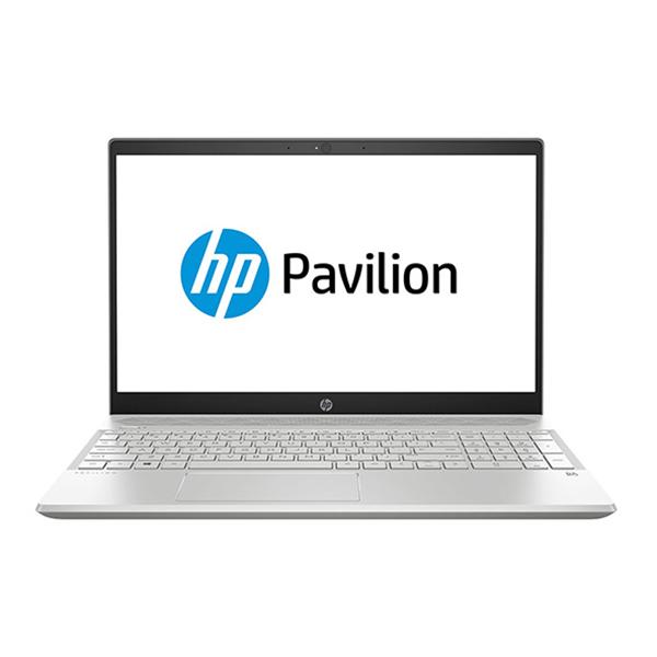 HP Pavilion 15-cs2057TX 6YZ20PA
