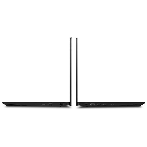 Lenovo Thinkpad E590 20NBS07000