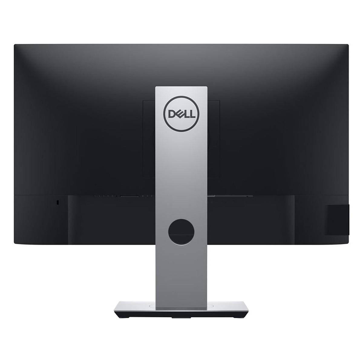 Màn hình Dell P2419HC
