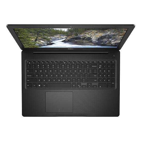 Laptop Dell Vostro 3580 P75F010 Black h4