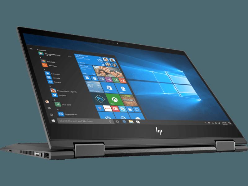 HP Envy x360-ar071AU 6ZF30PA
