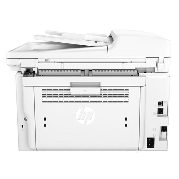 Laserjet Pro M227fdn - G3Q79A
