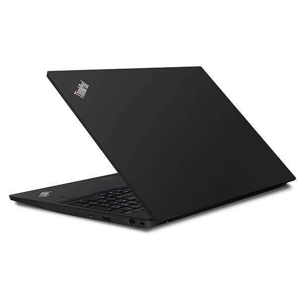 Laptop Lenovo Thinkpad E590 20NBS00100