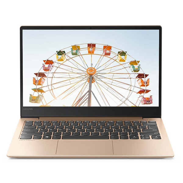 Laptop Lenovo Ideapad S540 14IWL 81ND0053VN