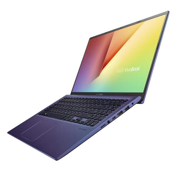 Laptop Asus A512FA-EJ570T