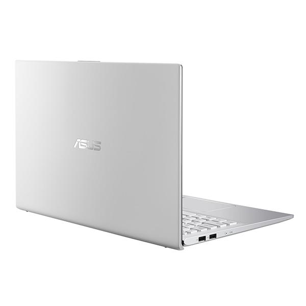 Laptop Asus X509FA-EJ101T (Silver)