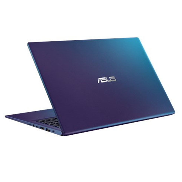 Laptop Asus A412FA-EK378T (Blue)