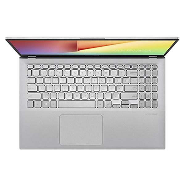 Laptop Asus A512FA-EJ440T (Silver)