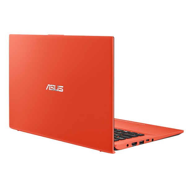 Laptop Asus A512FA-EJ555T (Red)