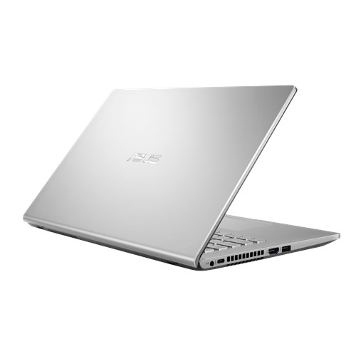 Laptop Asus X509FA-EJ099T (Silver)