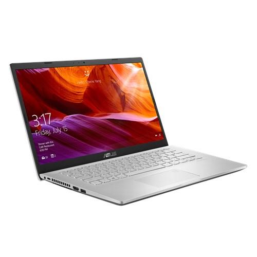 Laptop Asus X509FA-EJ099T