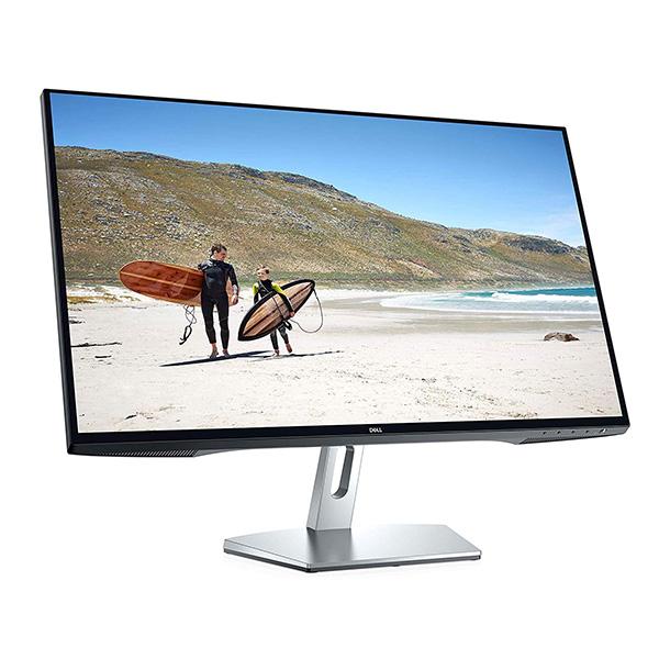 Màn hình Dell S2719H 27.0 Inch IPS h1