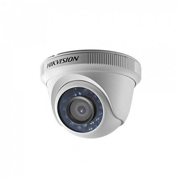 Camera quan sát HD-TVI Hikvision DS-2CE56D0T-IRP