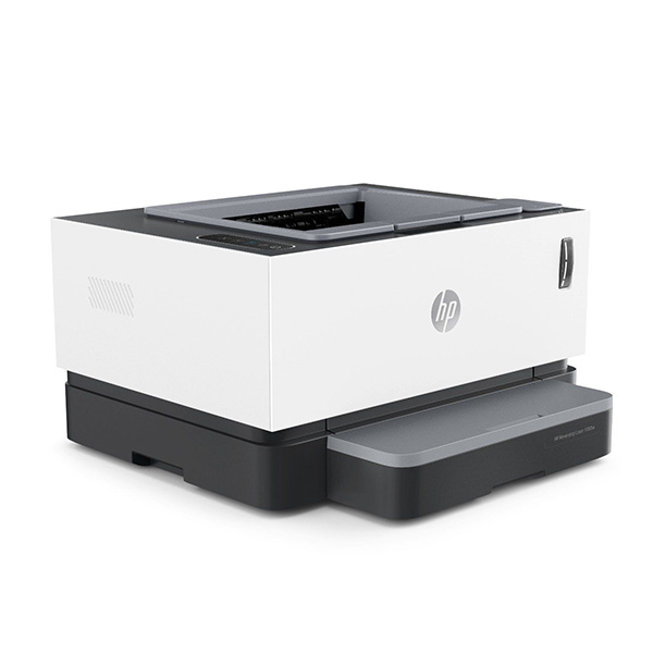 Máy in HP Neverstop Laser 1000w (4RY23A) Wifi