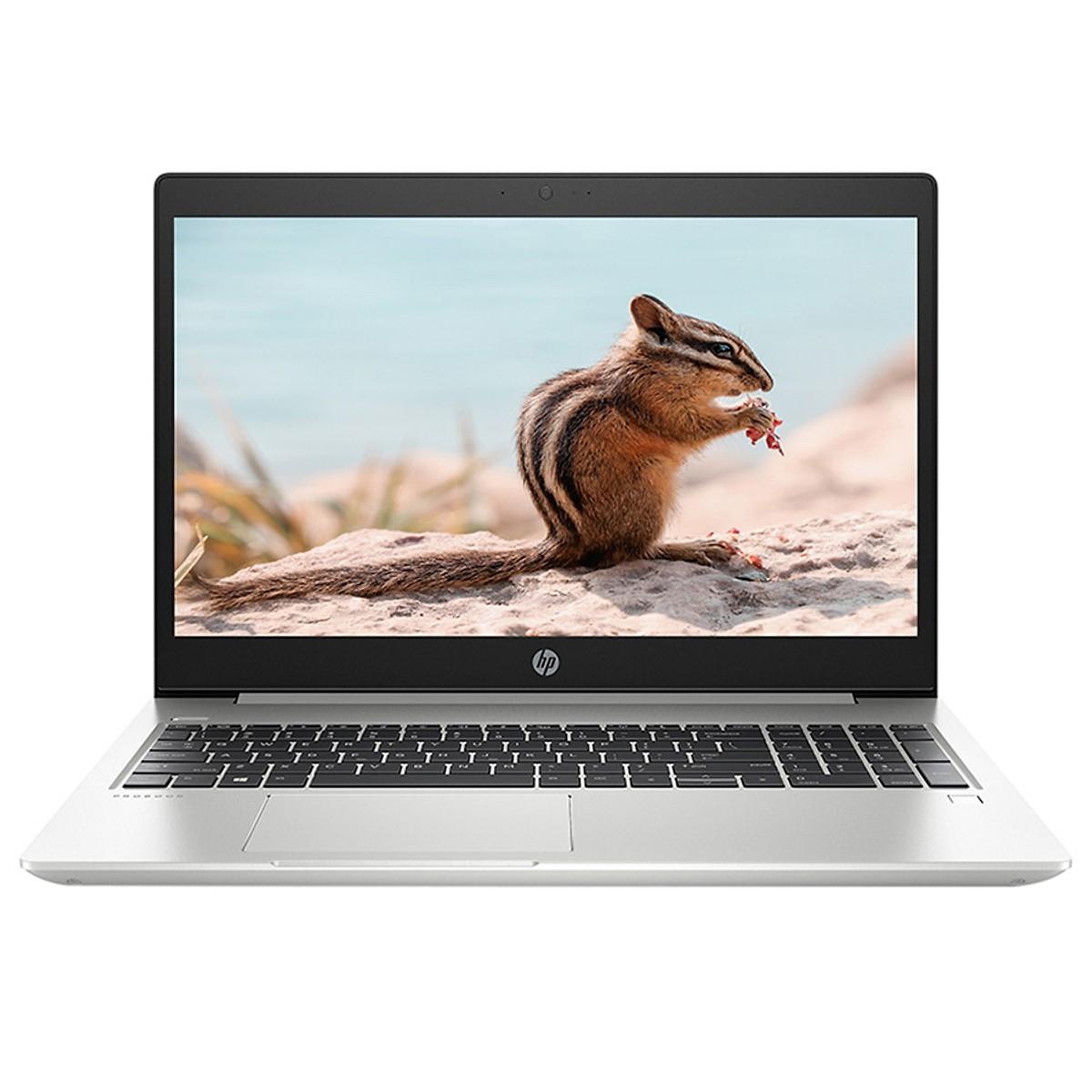 Laptop HP 450 G6 6FG83PA