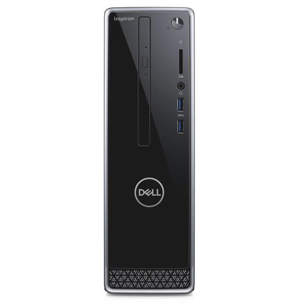 Máy tính để bàn Dell Inspiron 3470-STI59315W/ Core i5/ 8Gb/ 1Tb/ Windows 10 home