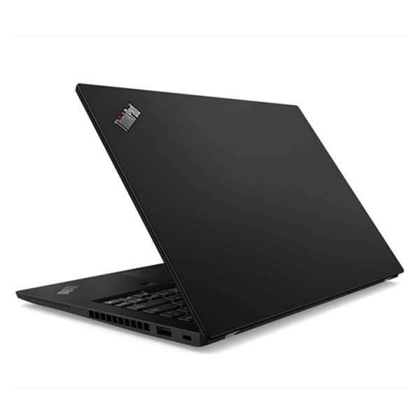 Laptop Lenovo Thinkpad X390 20Q0S03M00 h2