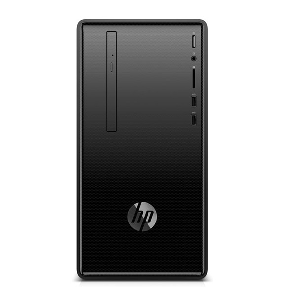 Máy tính để bàn HP Pavilion 390-0010D 6DV55AA/ Pentium/ 4Gb/ 1Tb/ Windows 10 home