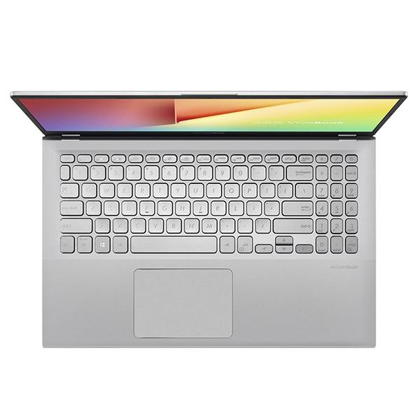 Laptop Asus A512FL-EJ166T