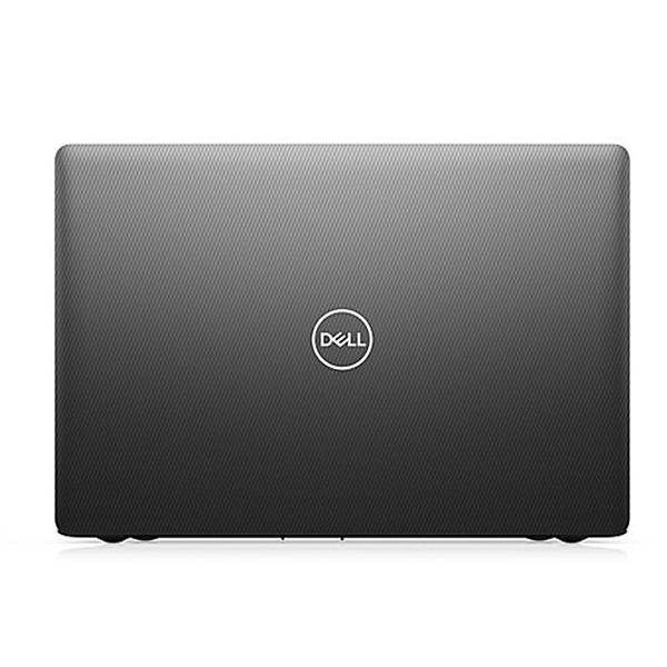 Laptop Dell Inspiron 3581 V5I3027W h1
