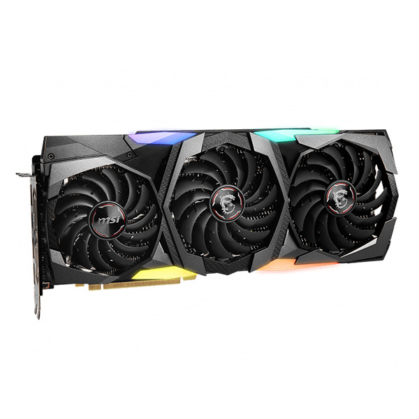 RTX 2070 Super GAMING X TRIO h6