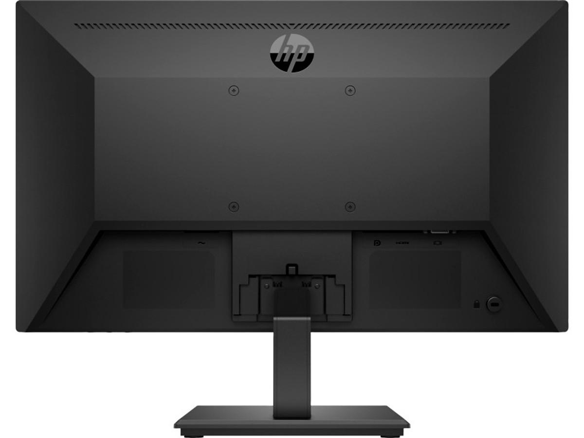 Màn hình HP P224 21.5Inch 5QG34AA