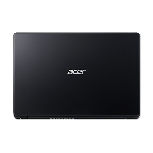 Laptop Acer Aspire A315 54 57PJ NX.HEFSV.004 h1