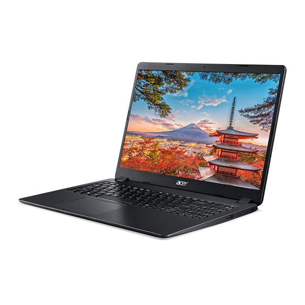 Laptop Acer Aspire A315 54 57PJ NX.HEFSV.004 h2
