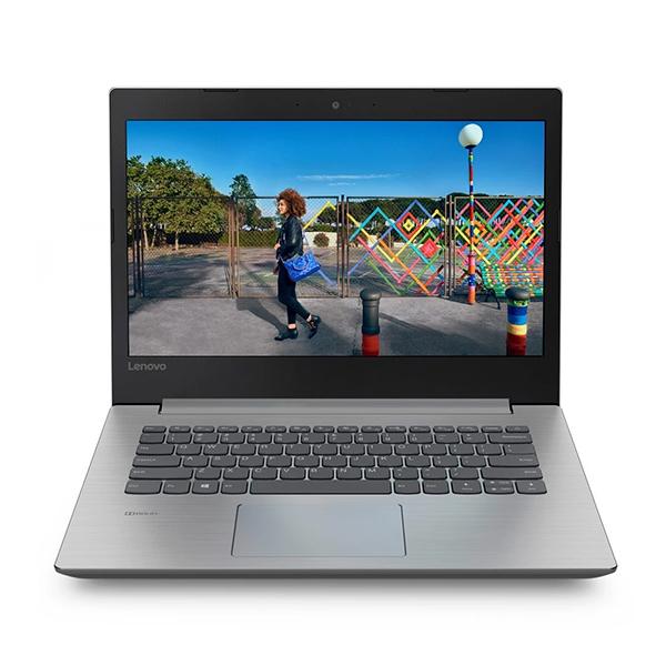 Laptop Lenovo Ideapad 330 14IKB 81DA0013VN
