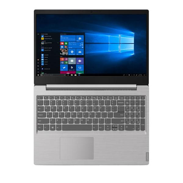 Laptop Lenovo Ideapad S145 15IWL 81MV00F4VN h1