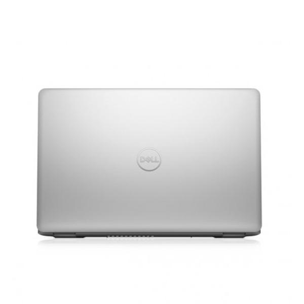 Laptop Dell Inspiron 5584 CXGR01 H3