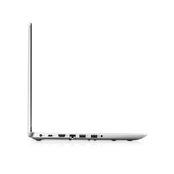 Laptop Dell Inspiron 5584 CXGR01 H4