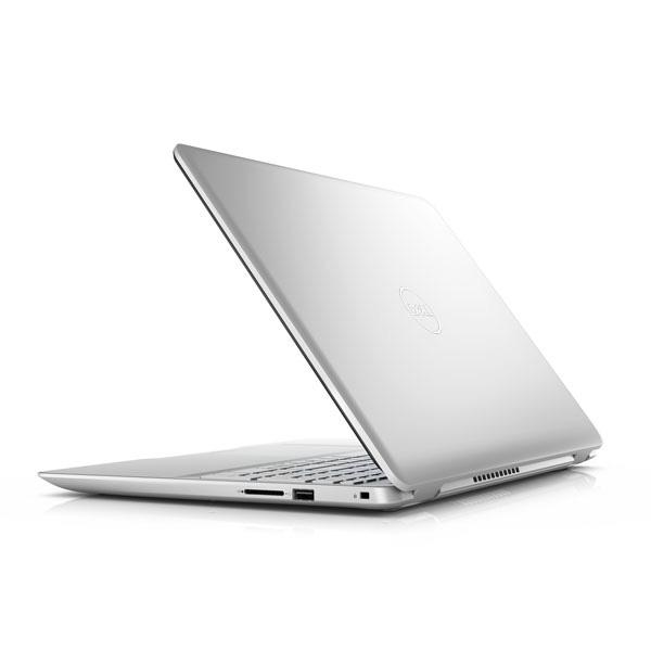Laptop Dell Inspiron 5584 CXGR01 h1