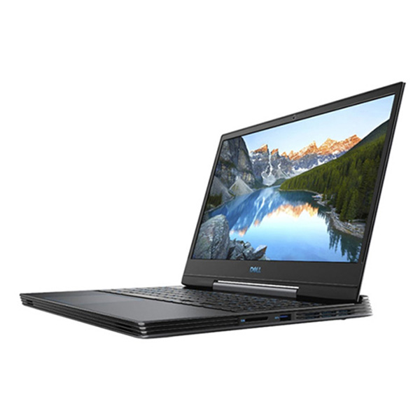 Dell Gaming G5 5590 4F4Y42 h1