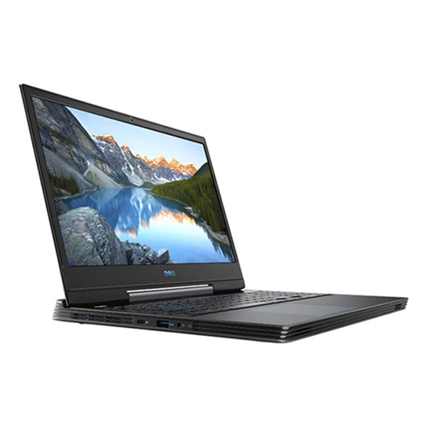 Dell Gaming G5 5590 4F4Y42 3