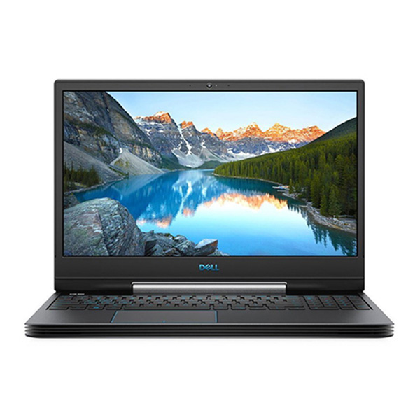 Dell Gaming G5 5590 4F4Y42 h2
