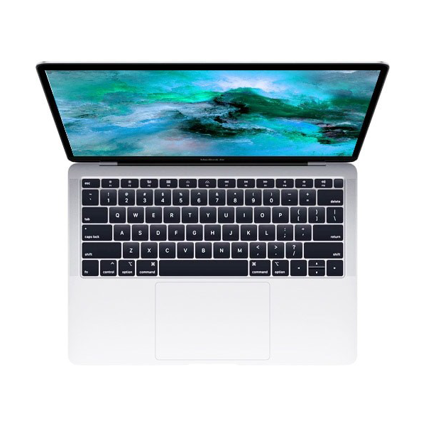 Laptop | Máy tính xách tay | Apple Macbook Air Macbook Air MVFL2SA/A 256Gb ( 2019)