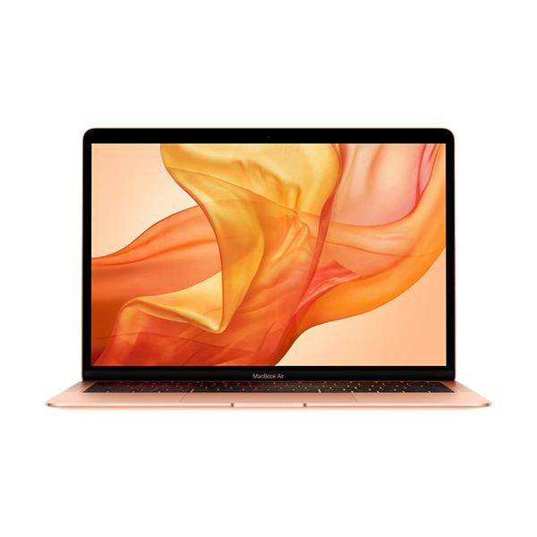Laptop Apple Macbook Air MVFM2 SA/A