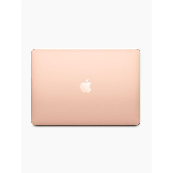 Laptop Apple Macbook Air MVFN2 SA/A 256Gb (2019) (Gold)