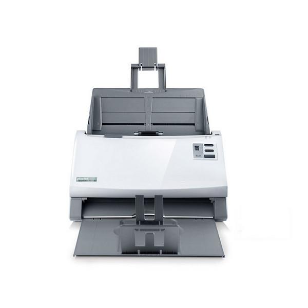 Máy quét Plustek SmartOffice PS3150U