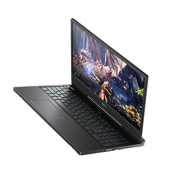 Laptop Dell Gaming G7 7590Z P82F001
