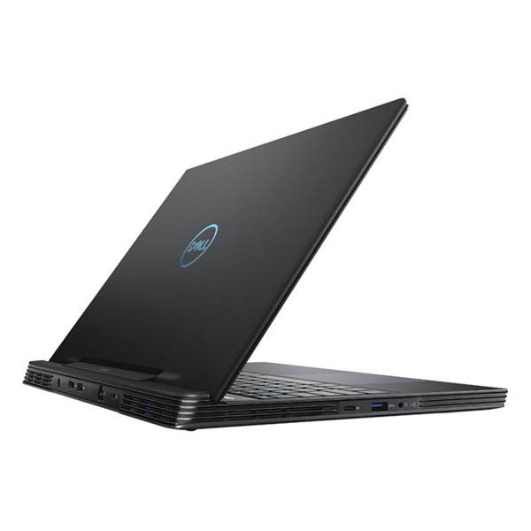 Dell Gaming G5 5590M P82F001