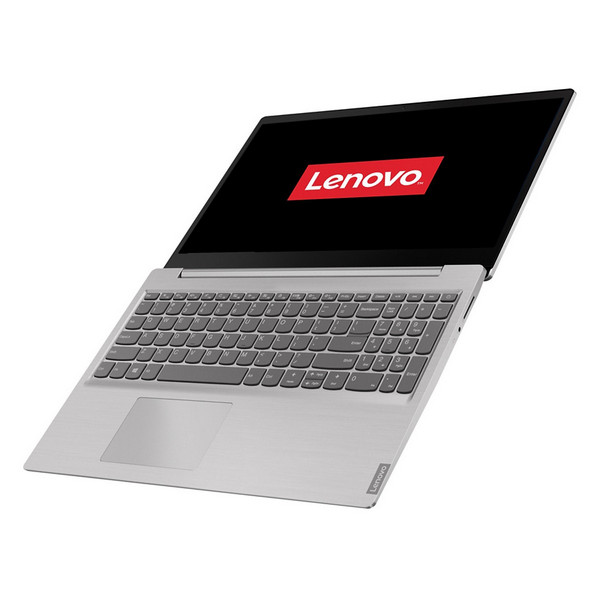 Laptop Lenovo Ideapad S145 15IWL 81MV00F0VN