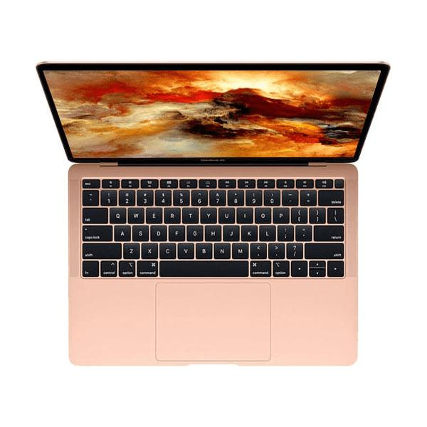 Laptop Apple Macbook Air MVFN2