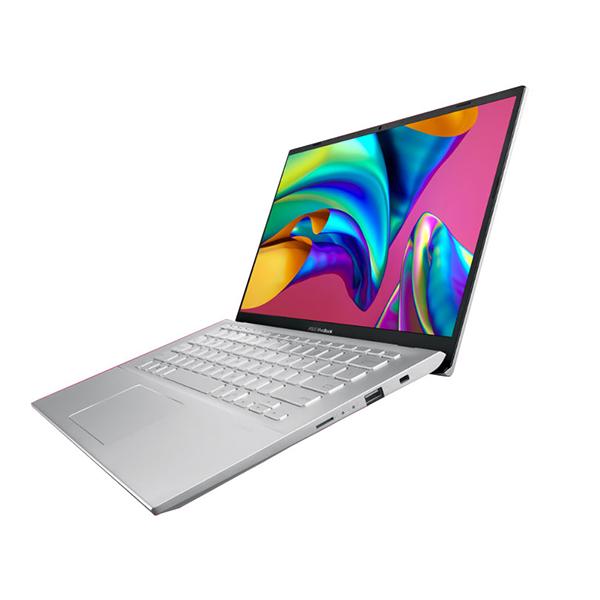 Laptop Asus A412FA-EK223T (Silver)