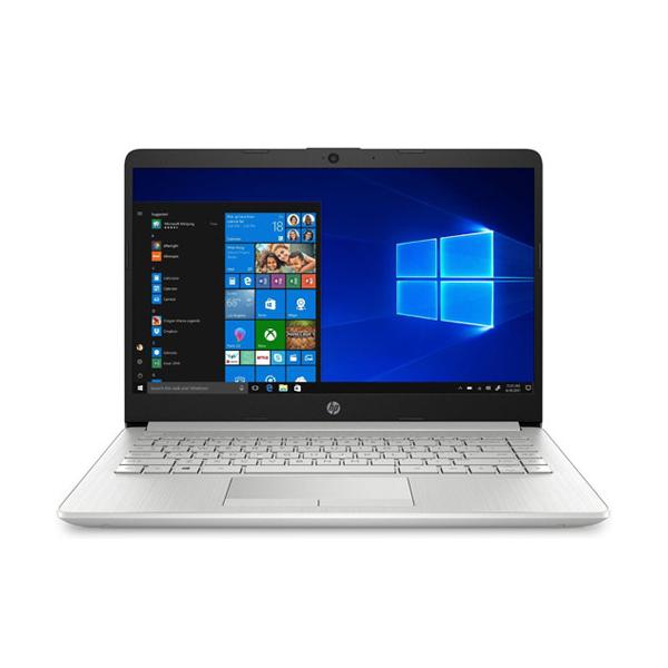 Laptop HP 14s-cf1043TU 8AZ58PA h1