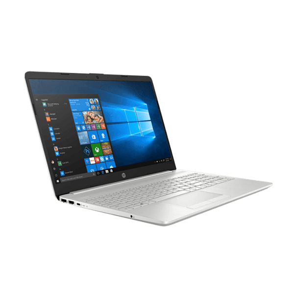 Laptop HP 15s-du0038TX 6ZF72PA h3
